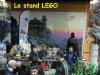 I gensw2013 lego (02)