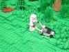 I gensw2013 lego (13)