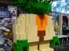 I gensw2013 lego (52)