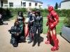 Avengers 07