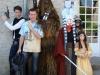 Han-Chewie-(2)