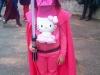 Pink Vador