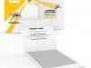 e-origamix-2