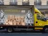 Star Wars pour les Héritiers