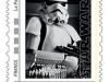 timbre-stormtrooper