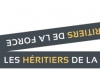 04 - maquette_tour_de_cou_2015_final