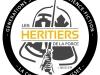 08 - logo_heritiers_2015