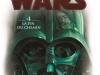 SW STAR WARS (Brian Wood) 04 - C1C4R.indd