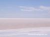Autre-Tunisie---DSC01007---CHOTT-JERID-EPISODE-3