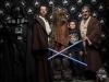 Festival du Court-Métrage 2016 Star Wars ph.Jodie Way-45
