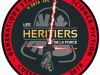 patch_badge_heritiers_kylo_ren