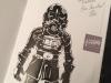 Deathtrooper - Stew PATRIKIAN