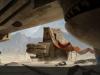 Thème Star Wars - Ivan REBER
