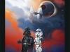 Thème Star Wars - Patrick BIESSE