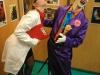 ZZ Joker et Harley