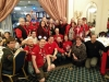 gensw2018_convention-83