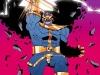 Jon Lankry Thanos
