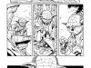 SW-AORS#1--Yoda-inks-broccardo-page3