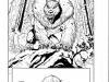 SW#56-inks-broccardo-page14