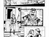 SW#61-inks-broccardo-page14