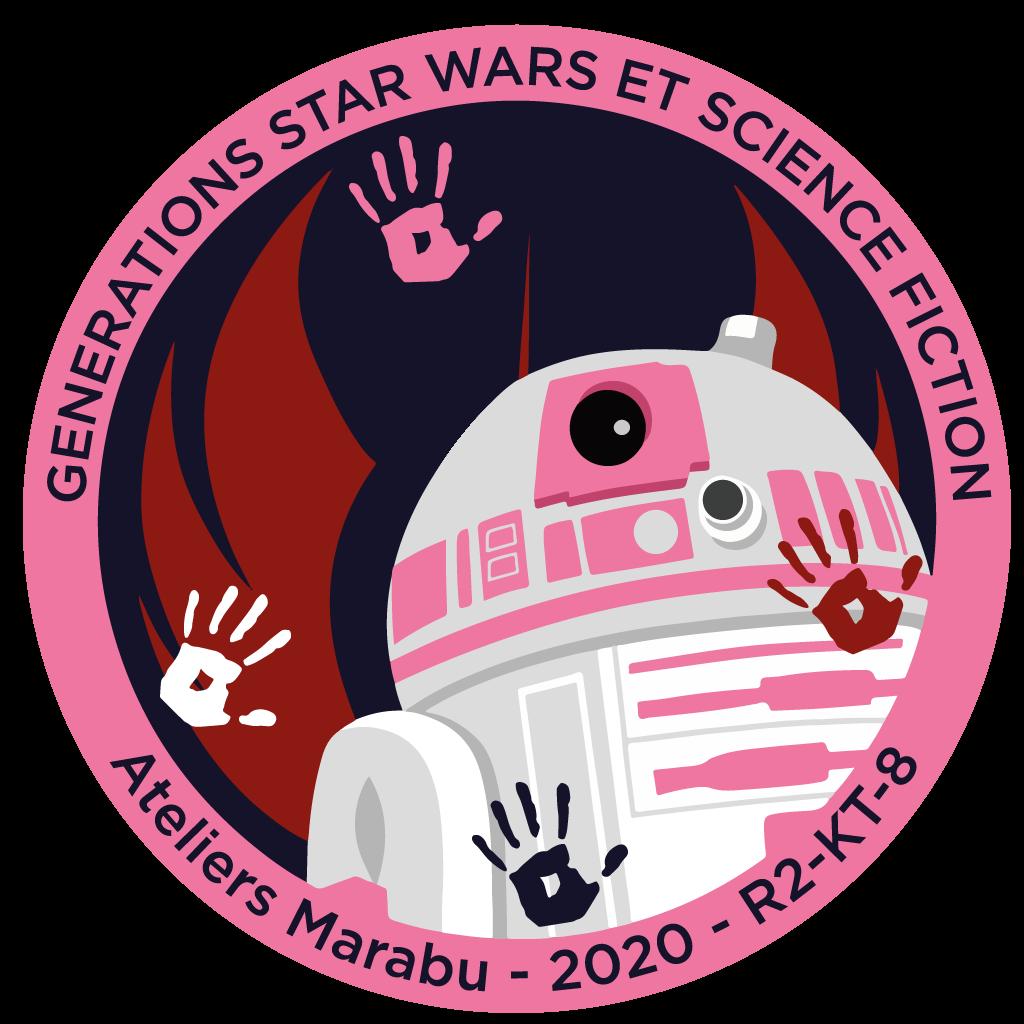 2020_Marabu-R2KT8-v2