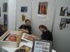artistes (14)