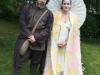 gensw2018_costumes-103