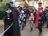 gensw2018_costumes-107