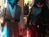 gensw2018_costumes-110