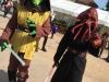 gensw2018_costumes-113