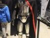 gensw2018_costumes-83
