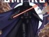 star-wars-empire-3