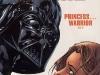 star-wars-empire05