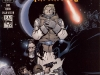 star-wars-the-empire-strikes-back-infinities01