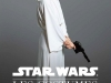 54811_Star_Wars_-_Les_costumes