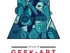 54815_CV_GEEK-ART_02