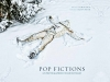 54818_Pop_Fictions