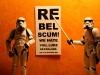 stormtrooper365_01