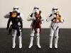 stormtrooper365_03