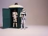 stormtrooper365_05