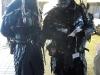 J costumes (00)
