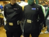 J costumes (09)