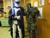 J costumes (15)