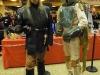 J costumes (18)