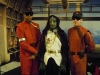 J costumes (19)
