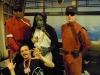 J costumes (20)