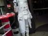 J costumes (22)