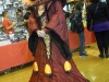 J costumes (30)