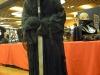 J costumes (35)