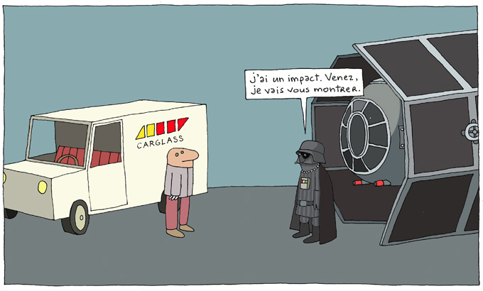 Images humoristiques Yoda-2341